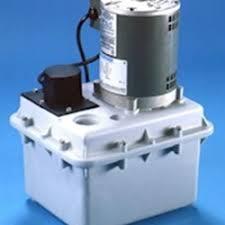 utility sink drain pump hartell lts 1 sink drain laundry tray pump