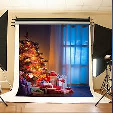 wedding backdrop uk 115 best 2017 2 23 wedding backdrops images on wedding