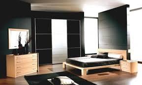 meuble de chambre design meuble chambre design meuble with meuble chambre design