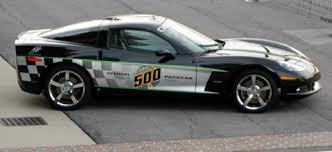 1998 corvette pace car for sale the chevrolet corvette pace car registry 2008 indy pace car data