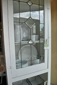 upper kitchen cabinet ideas kitchen cabinets cabinet accessories glass door upper cabinetry