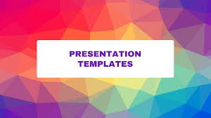 Powerpoint Theme 7 Presentation Templates Better Than An Average Powerpoint Theme