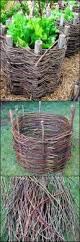 Garten Lounge Gunstig 1137 Best Images About Philippas Pinwand On Pinterest Deko Toys