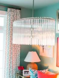 dream home 2016 media room paint colors artworks and design