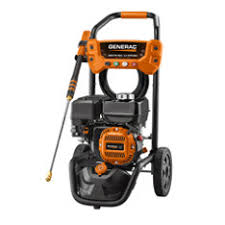 rent a power washer shop pressure washers at lowes