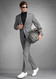high class suits high class business suit 3 pcs men s bespoke suit view italian