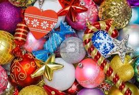 Bright Christmas Decorations Merry Chrismas Stock Photos Royalty Free Merry Chrismas Images