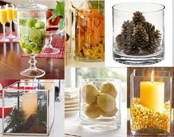 Creative Vases Ideas Everyday Clever Vase Fillers A Helpful Reference