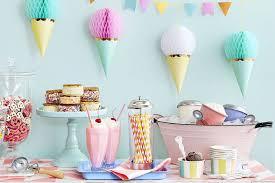 15 diy birthday decoration ideas birthday