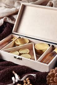 43 Best Bright Bazaar U0027s by 100 Beauty Gift Box Christmas Wishlist Lancome Christmas