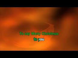 3 96mb free hawaiian christmas song karaoke mp3 u2013 download