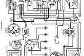 trane heat pump wiring diagrams wiring diagram