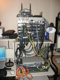 soon new ccna 802 live fully functional lan lab who u0027s your