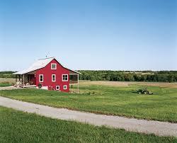 modern farm homes the modern farmhouse ci magazine photography barry a hymancourtesy