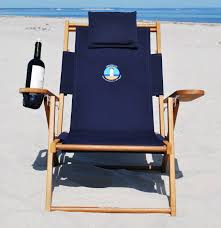 Backpack With Chair Attached New Cape Cod Beach Chair Company 18 On Beach Chair With Umbrella