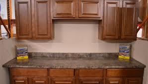 kitchen cabinets tampa wholesale kitchen inexpensive kitchen cabinets marvelous cheap kitchen
