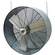 tpi industrial fan parts tpi industrial fans garage shop fans northern tool equipment