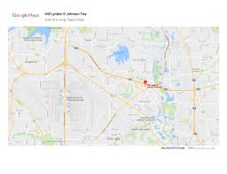 Google Maps Dallas by Announcing A New Office Renewed Vitality Las Colinas