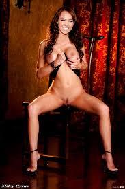 sexy nude miley cyrus miley cyrus sexy nude fake disneypornfakes com