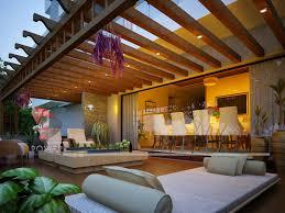 modern bungalow design ideas idi runmanrecords interior haammss