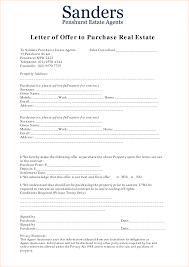 home offer letter template 87913816 png pay stub template