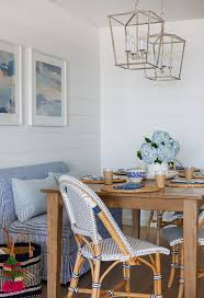 41 best lauren leonard interiors images on pinterest beach