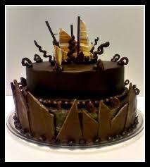 gourmet cakes 11 best gourmet cakes by bon appetit bakery shoppe catering