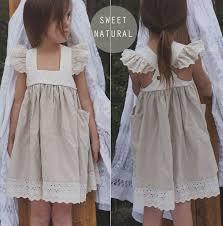 best 25 well dressed wolf ideas on pinterest well dressed kids