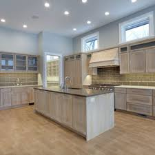 how to clean oak cabinets whitewashed oak cabinets houzz