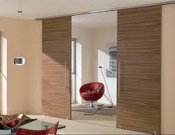 Modern Barn Doors Amazing Hafele Barn Door Hardware 74 For Your Best Interior With