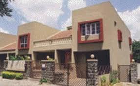 2500 sq ft 3 bhk 3t villa for sale in suma shilp sankul row house