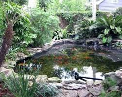 backyard koi pond waterfall backyard koi pond kits backyard fish