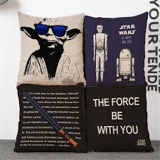 online get cheap star wars wedding decorations aliexpress com