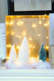 Easy Christmas Light Decoration Ideas Christmas Lights Bedroom Best Home Design Ideas Within Designs For