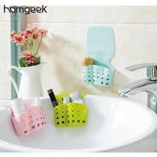 online get cheap basket sink aliexpress com alibaba group