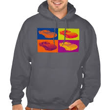 corvette hoodie 20 best corvette tshirts sweatshirts hoodies and pullovers