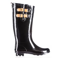 womens boots toronto pajar sale boots drizzle pajar dame boots pajar and antebi