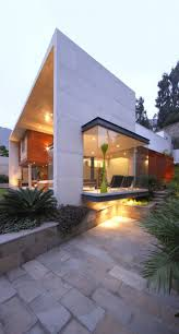 11 best small concrete house images on pinterest architecture