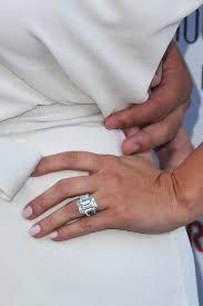 Kim K Wedding Ring by Pictures Of Kim Kardashian And Kris Humphries Engaged Popsugar
