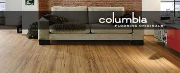 installation related information archives floors flooring