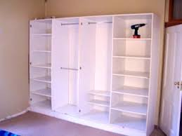 Built In Cupboard Designs For Bedrooms Diy Built In Bedroom Cupboards Durban Functionalities Net