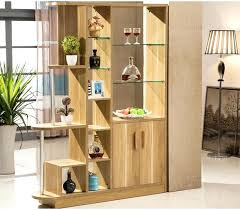 Living Room Divider Furniture Cabinet Room Dividers Living Room Furniture Partition Cabinet
