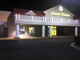 planet fitness now open 24 7 for real odenton md patch