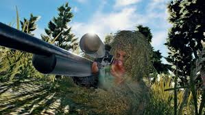 pubg 1 0 release pubg has 10 million people aiming for your skull