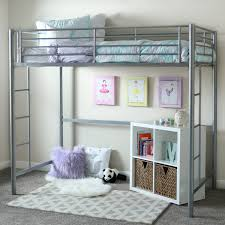 Awesome Bunk Bed Furniture Beds Ikea Childrens Bunk Bed For