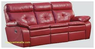 Best Leather Recliner Sofa Reviews Best Leather Recliner Sofa Reviews Lear Bryant Ii Leather Power