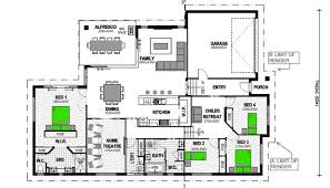tri level house plans house plans for split level homes luxamcc org