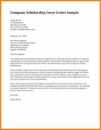 letter recommendation scholarship choice image letter samples format