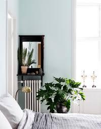 plante verte chambre à coucher 1001 conseils et exemples de déco intérieur d inspiration
