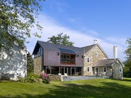 modern farmhouse addition by wyant architecture photo 4 of 14
